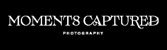 MOMENTSCAPTURED WEDDING PHOTOGRAPHY | PORTRAIT PHOTOGRAPHY | PREGNANCY & NEWBORN PHOTOGRAPHY